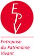logo-epv