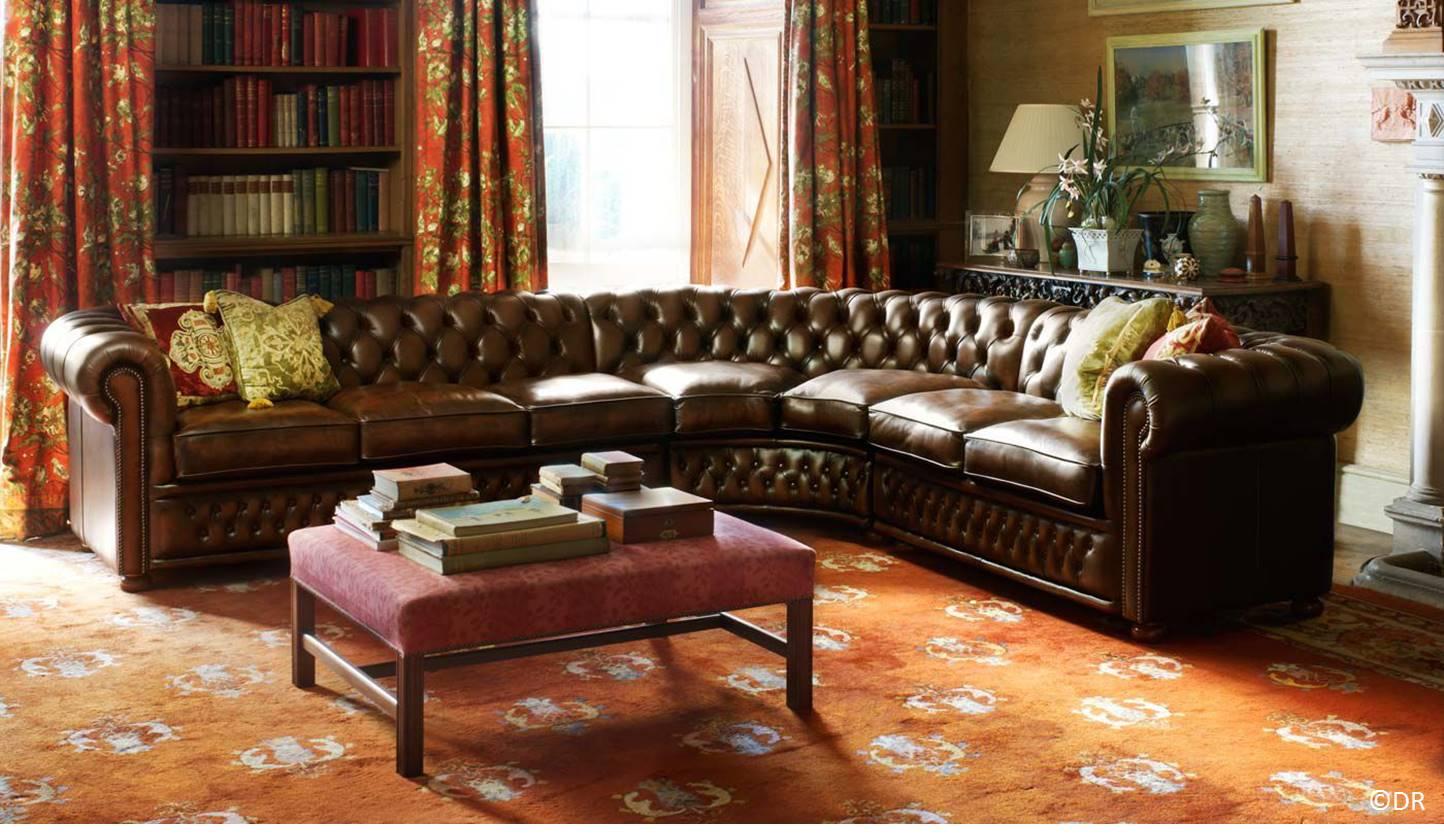 tapisserie d coration des artisans tapissiers de tradition. Black Bedroom Furniture Sets. Home Design Ideas